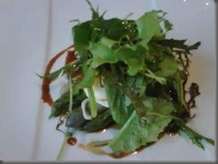 clair-Salad