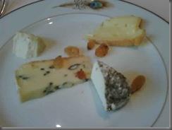 clair_cheese
