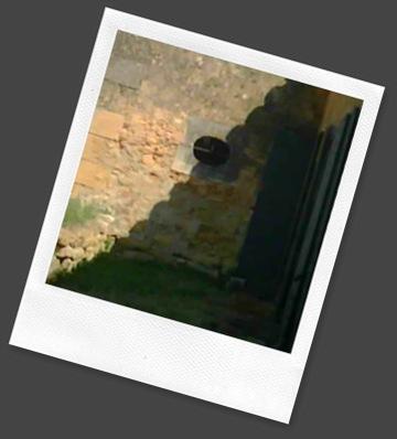sul_walls