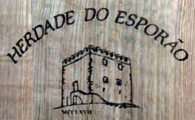 herdade-do-esporao