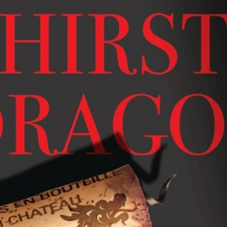 thirsty_dragon_use