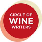 circle-wine-writers-logo