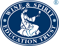 wine-spirit-education-trust-logo