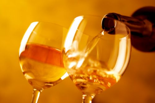 How to pair sweet wines from Sauturnes and Barsac with food